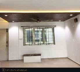 balaji-interior-residence