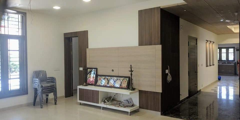 home interiors in chennai
