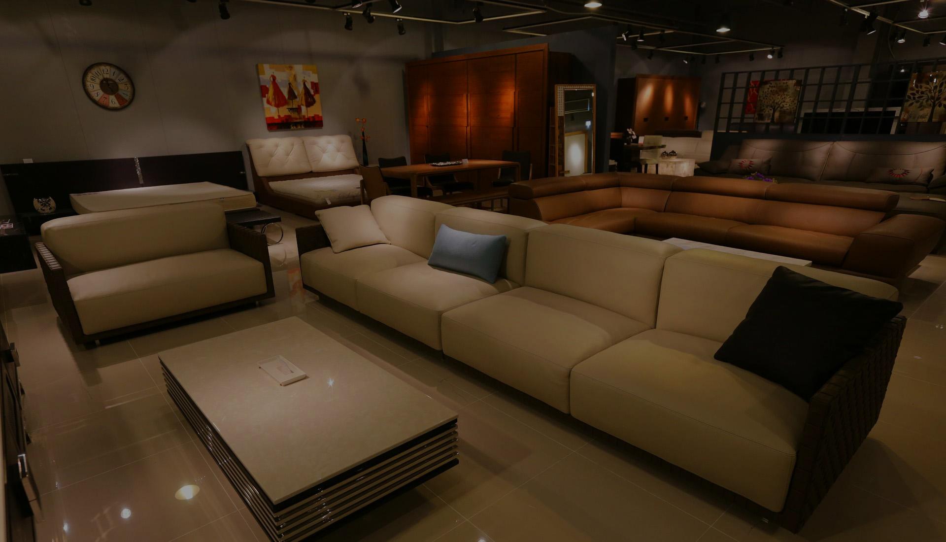 best-interior-designers-in-chennai