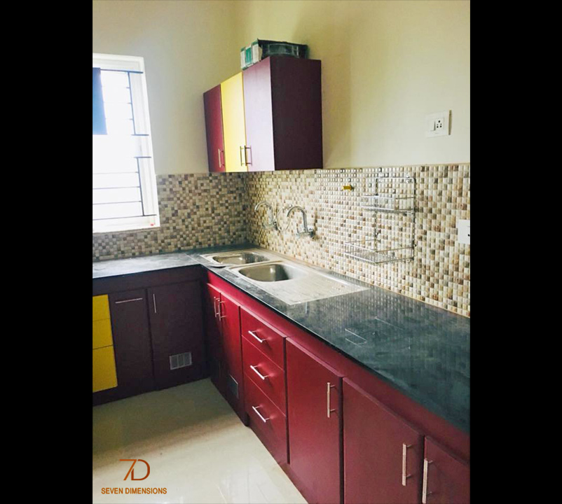 Interiors-for-a-house-in-Adambakkam-2
