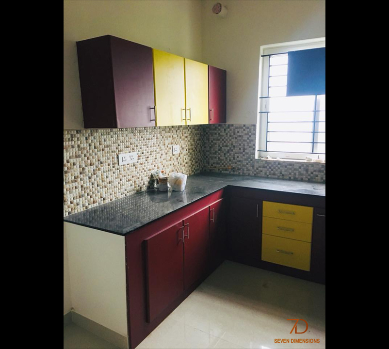 Interiors-for-a-house-in-Adambakkam-7