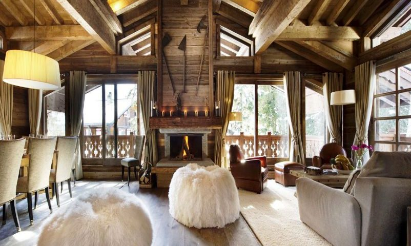 Interior-design-concept-in-woods