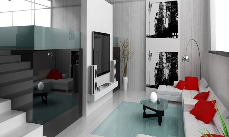 how-to-choose-interior-design