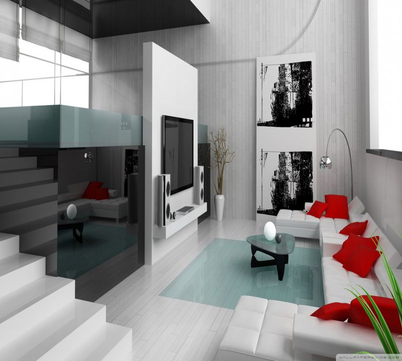 How To Choose An Interior Designer Sevendimensions