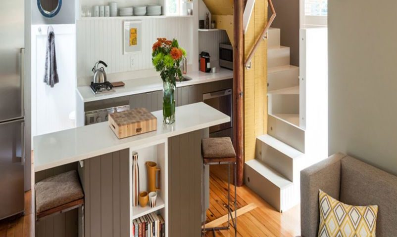 Interior-design-ideas-for-small-space