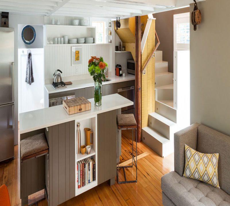 Interior-design-ideas-for-small-space
