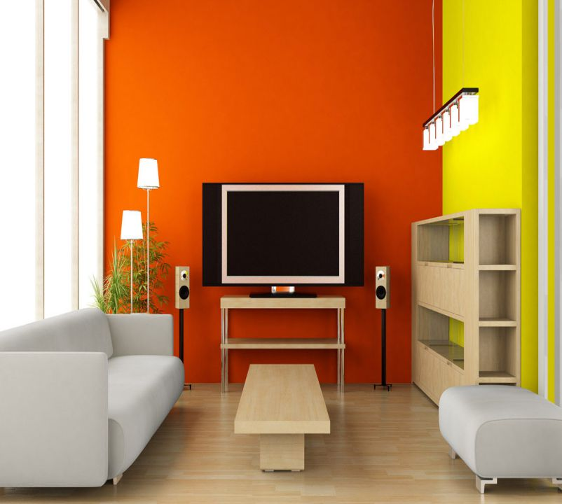Colors-to-use-in-Interior-design