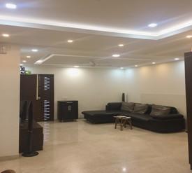 Ishan homes interior design-fetaured11