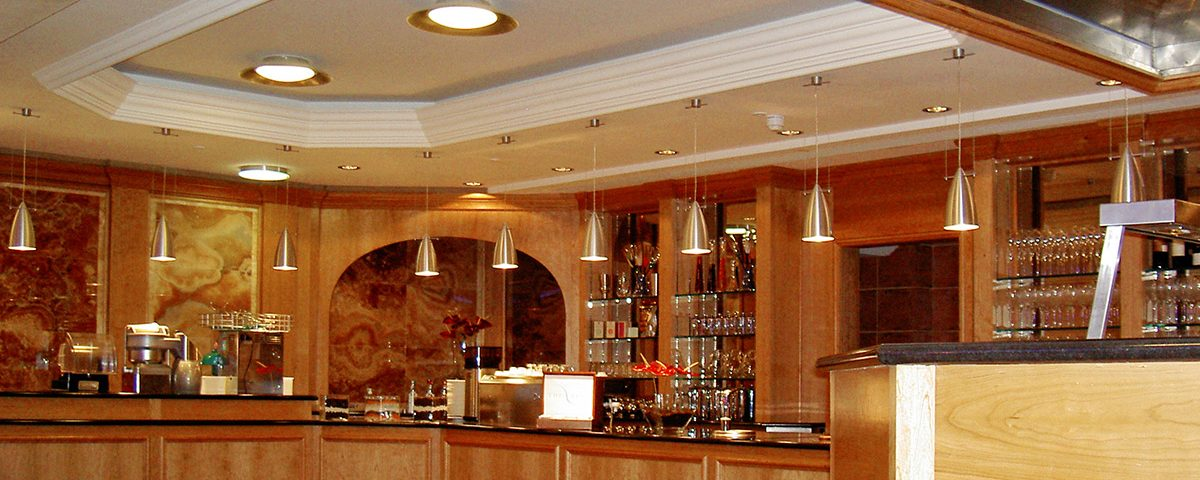 Suspended-ceiling-in-chennai