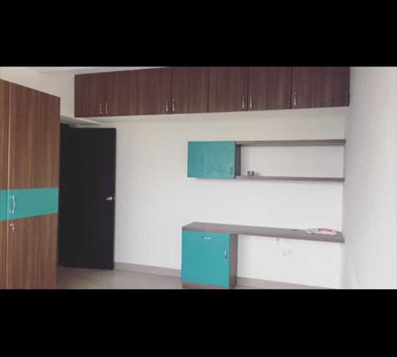 home-interior-designers-in-purvankara-16