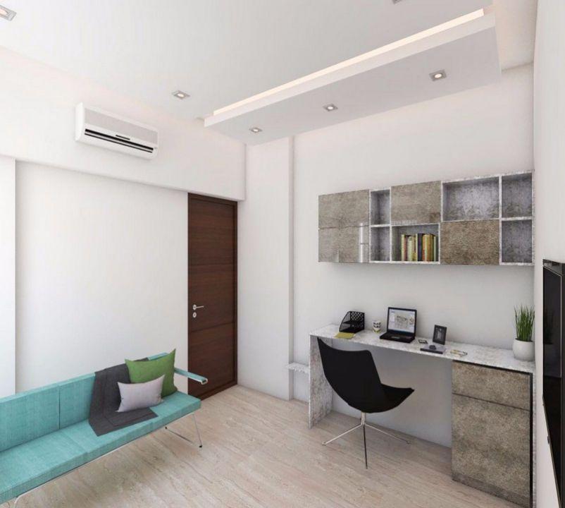 3d-modeling-for-interior-designers-chennai-25