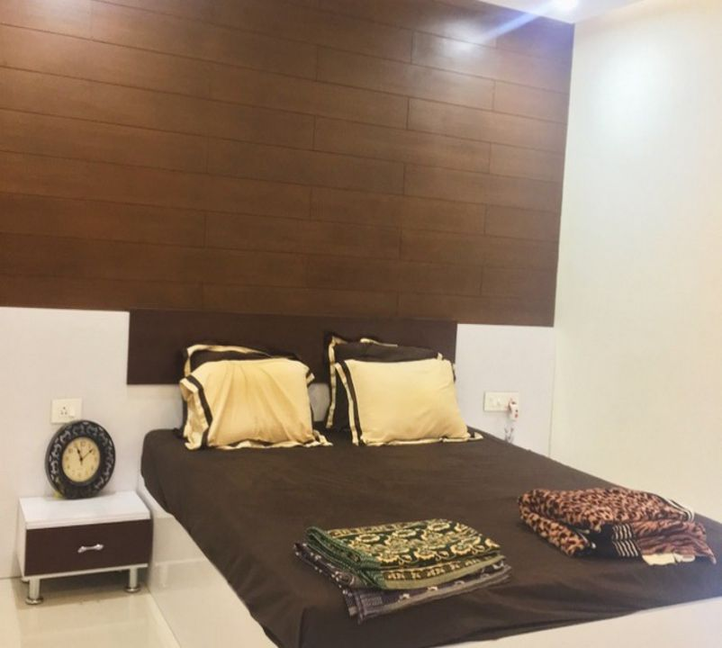 ishan home interior decorators 9