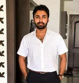 Prashanth-Ramkumar-CEO