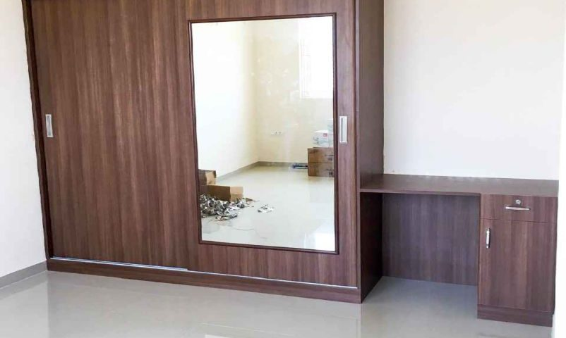 best-interior-designs-on-mrssharmila-6
