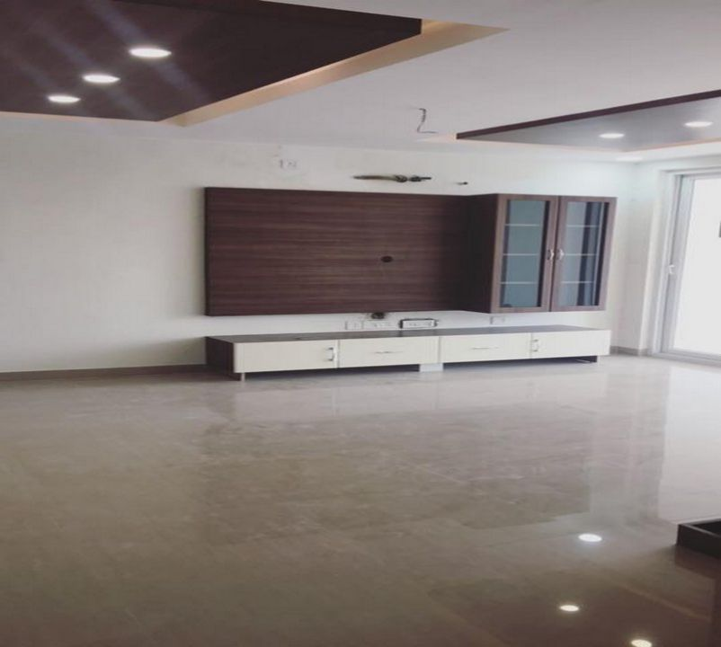 click to see interior designers in puruvankara home 11