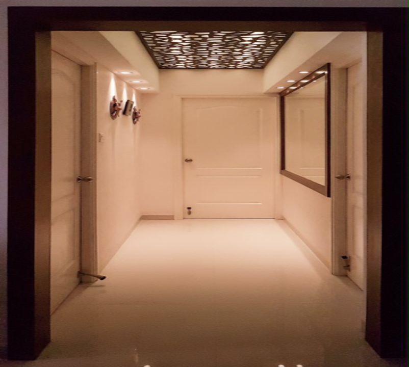 interior-designers-mrvenkat-2