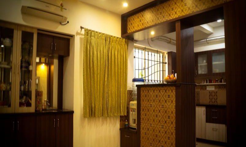 interior-designing-done-on-ramkumars-residence-10