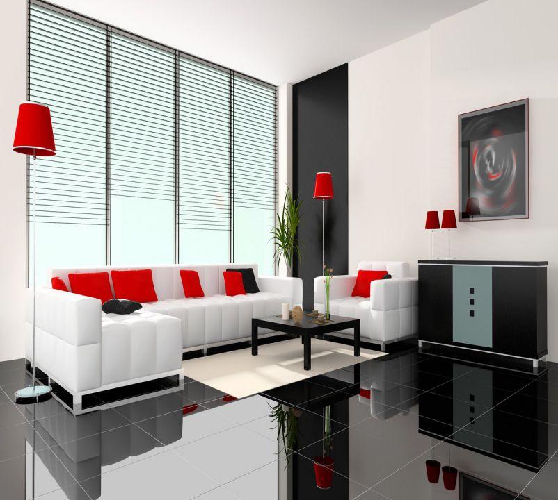 what-involves-in-interior-design