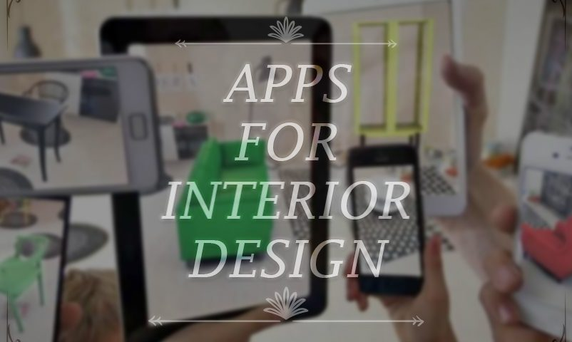 Apps-for-interiors-designs-decorations