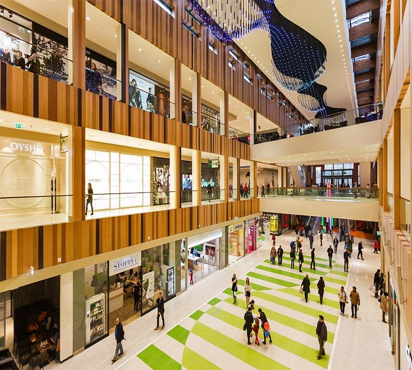 Interior-design-decoration-for-malls