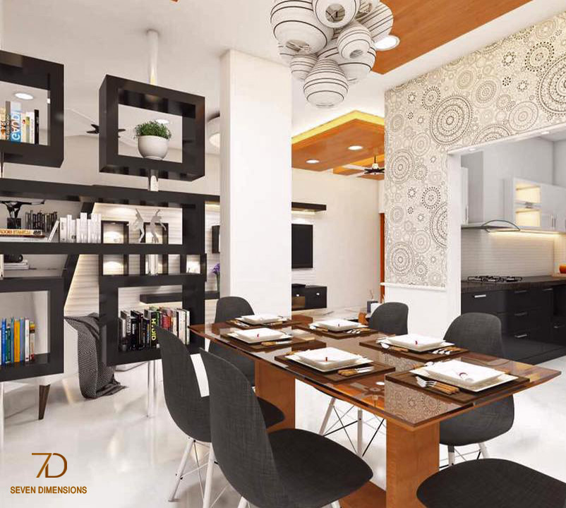 home-interior-designs-done-by-sevendimensions-01
