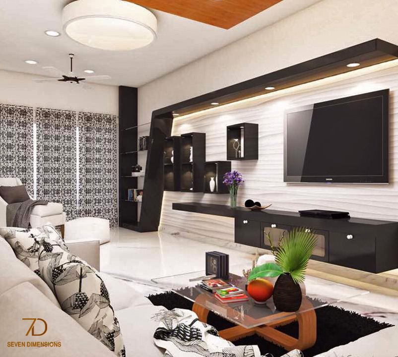 home-interior-designs-done-by-sevendimensions-02