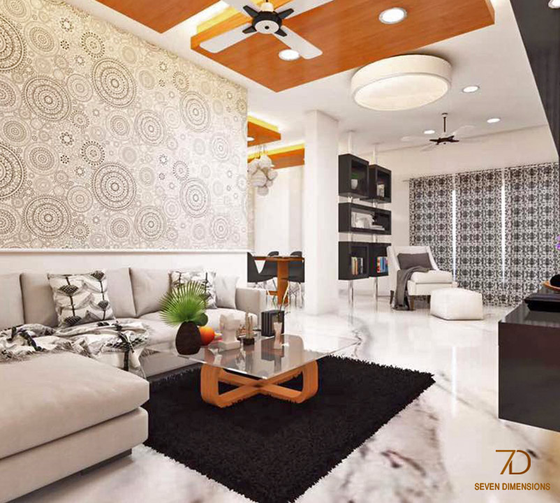 home-interior-designs-done-by-sevendimensions