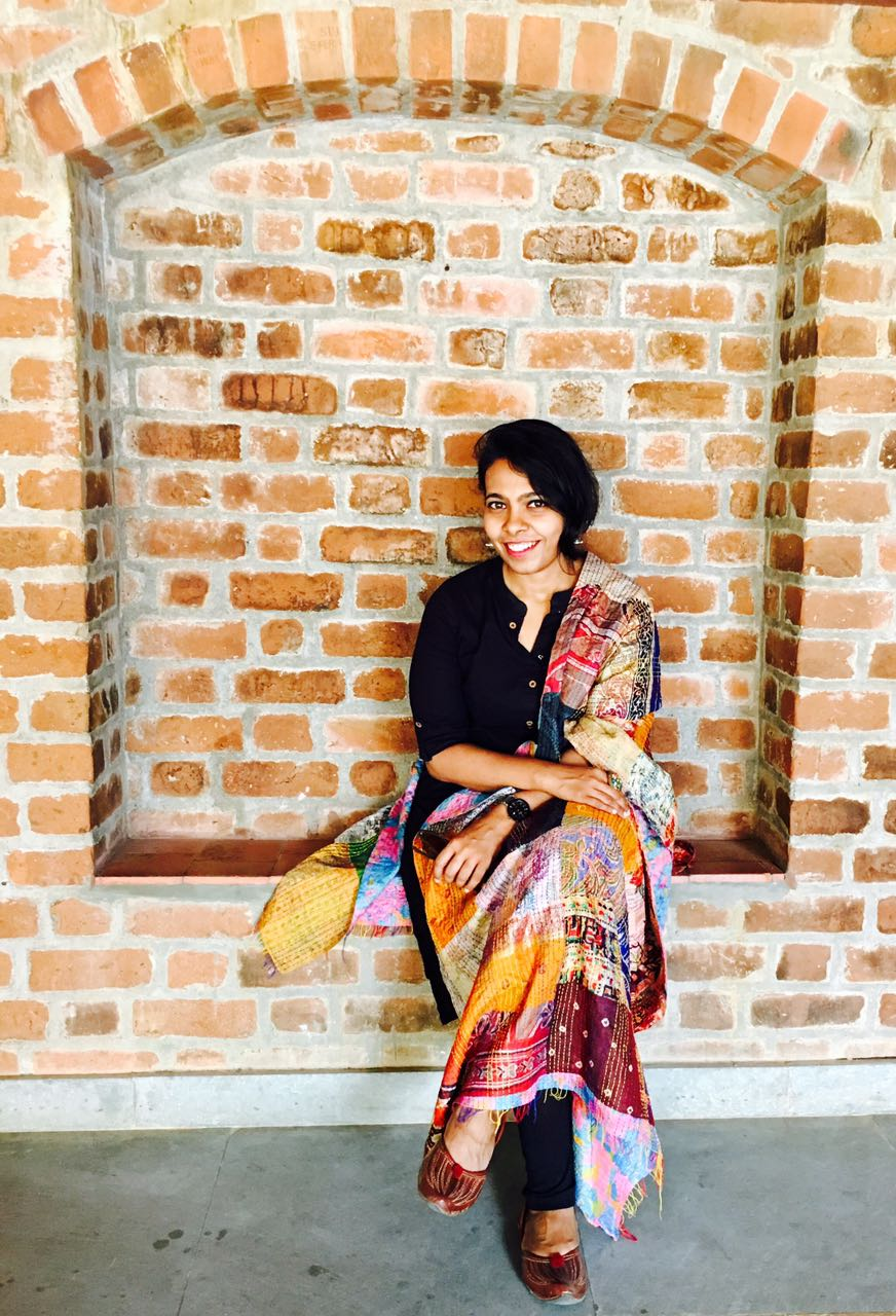 jananee-chandramouli-interior-designer-sevendimensions-Chennai