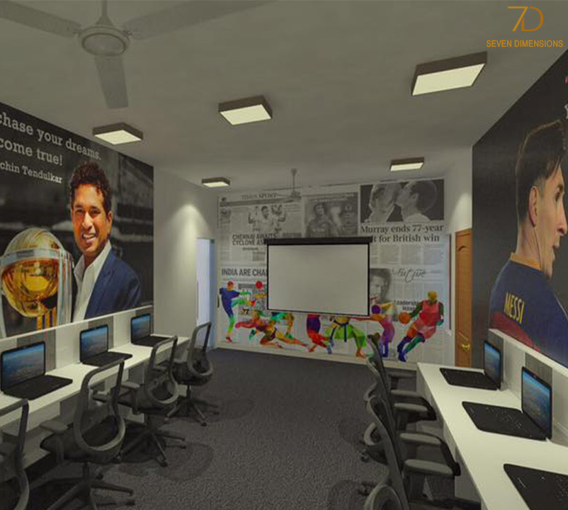 office-Interior-designing-in-chennai