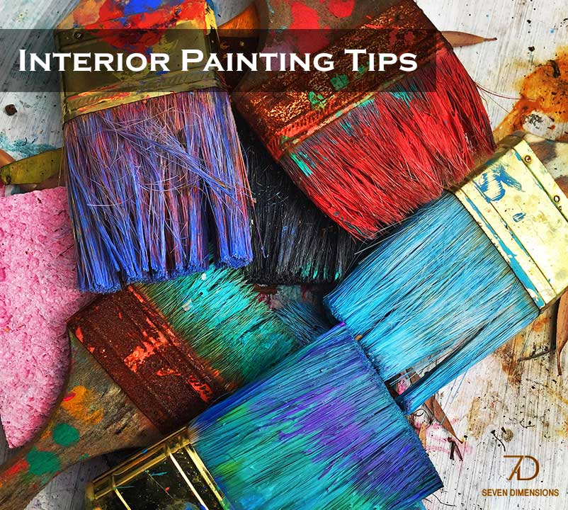 interior-designing-painting-tips
