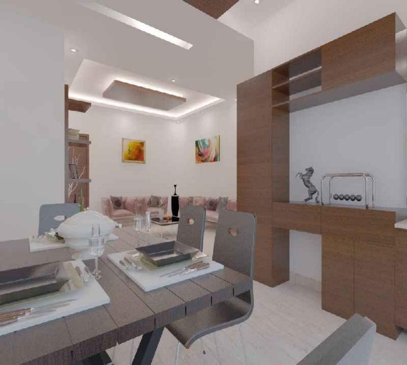 3d-modeling-for-interior-designers-chennai-12