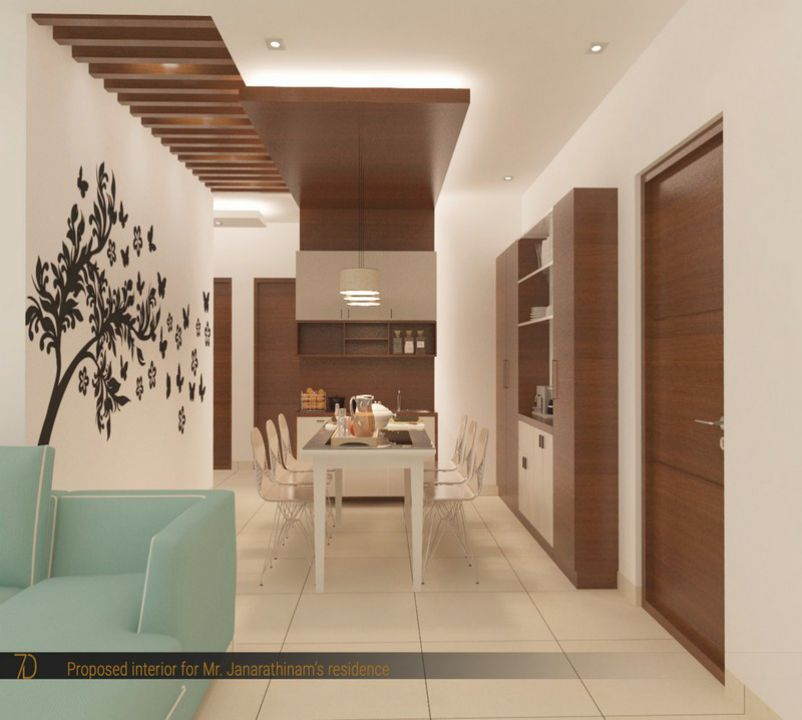 3d-modeling-for-interior-designers-chennai-20