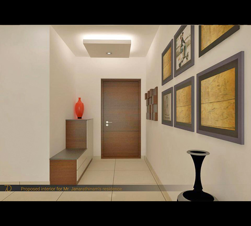 3d-modeling-for-interior-designers-chennai-hd