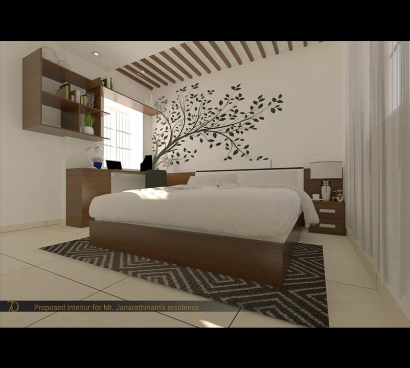 3d-modeling-for-interior-designers-chennai-hd1