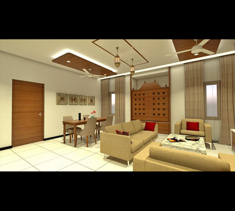 3d-modeling-for-interior-designers-chennai-hd10