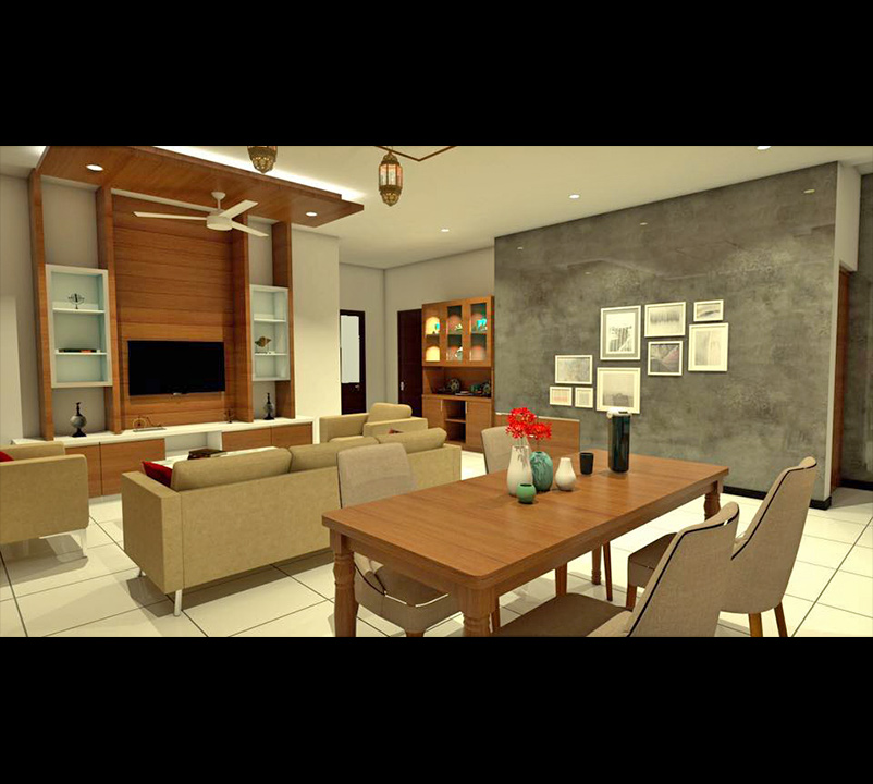 3d-modeling-for-interior-designers-chennai-hd11