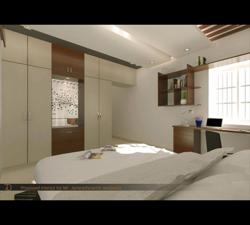 3d-modeling-for-interior-designers-chennai-hd2