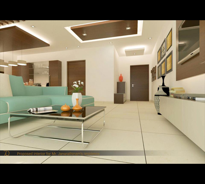 3d-modeling-for-interior-designers-chennai-hd3