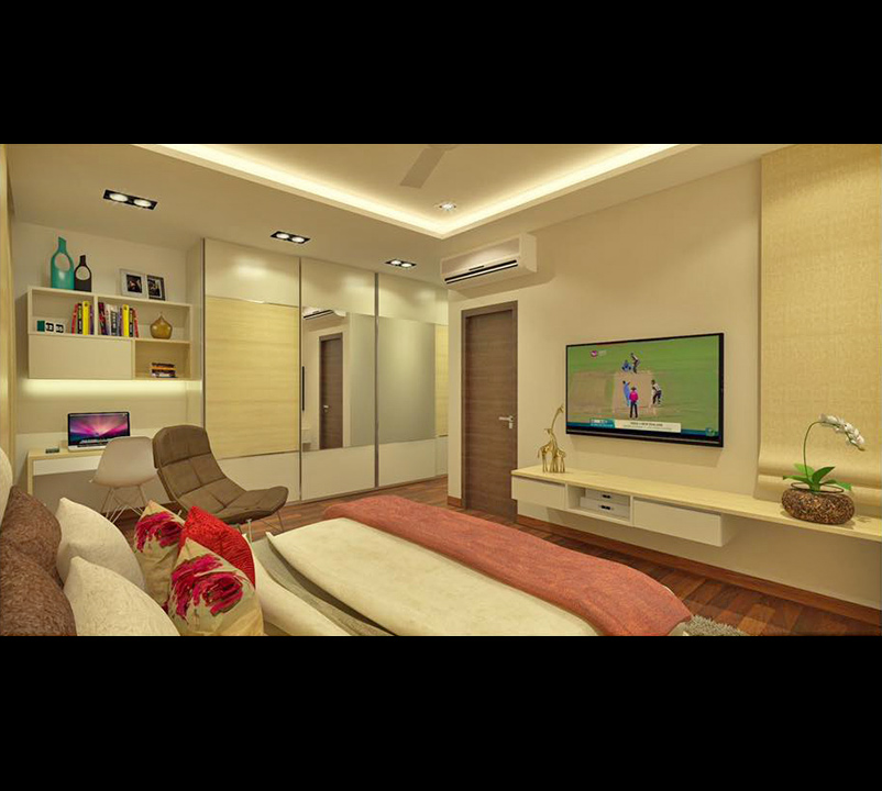 3d-modeling-for-interior-designers-chennai-hd4