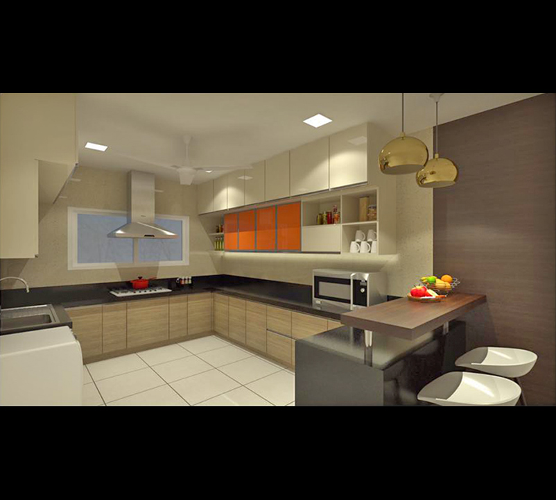 3d-modeling-for-interior-designers-chennai-hd5
