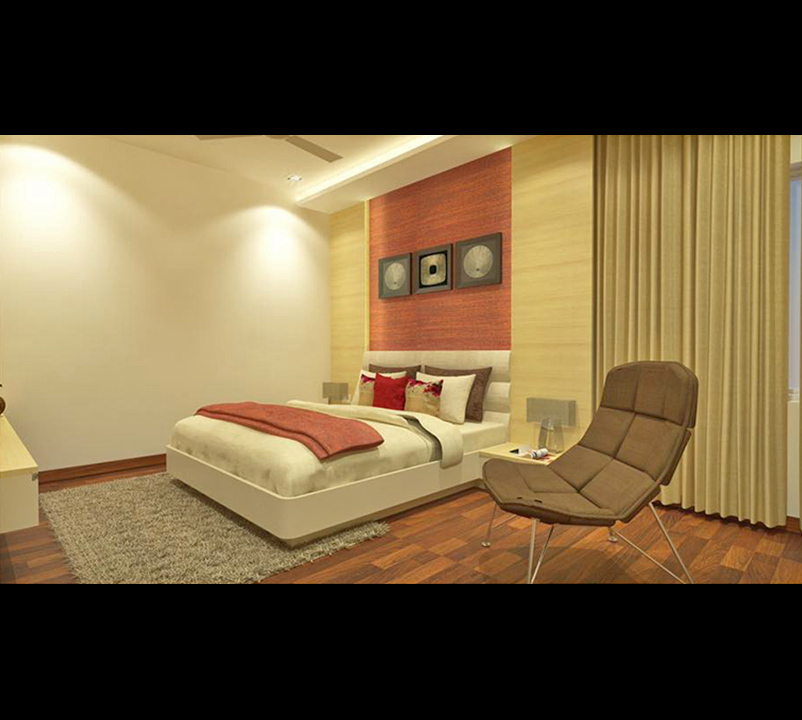 3d-modeling-for-interior-designers-chennai-hd6