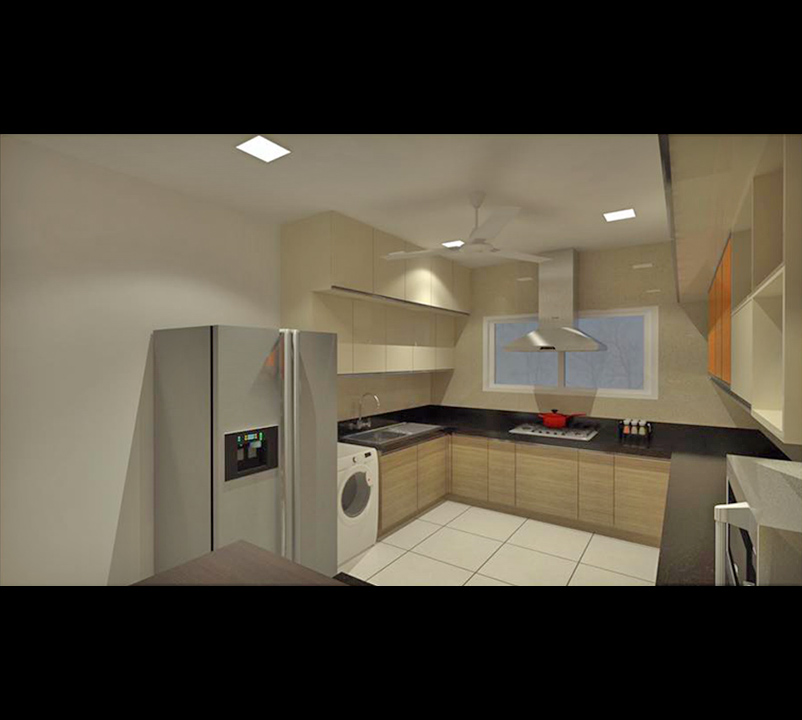 3d-modeling-for-interior-designers-chennai-hd7