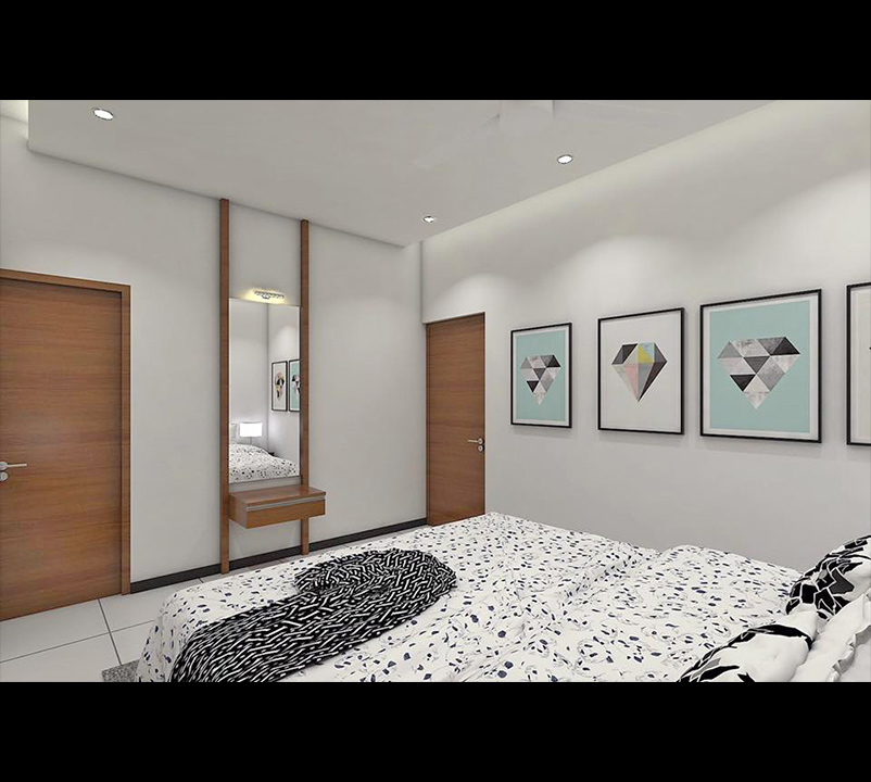 3d-modeling-for-interior-designers-chennai-hd8