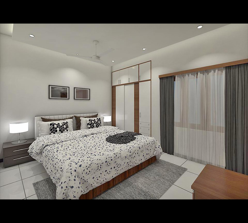 3d-modeling-for-interior-designers-chennai-hd9