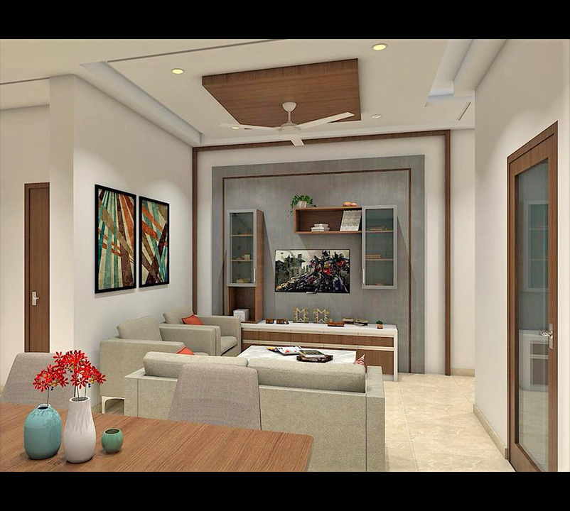 3d-modeling-for-interior-designers-chennai-new-1