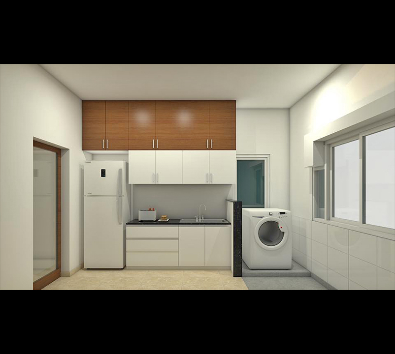 3d-modeling-for-interior-designers-chennai-new-2