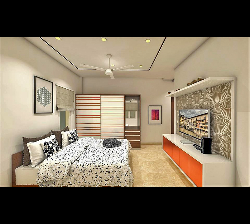 3d-modeling-for-interior-designers-chennai-new-3