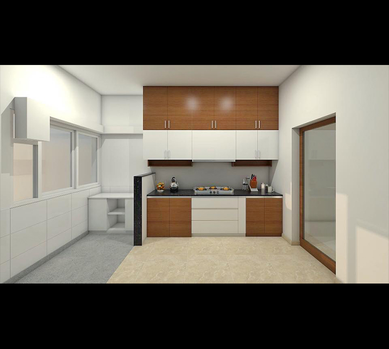 3d-modeling-for-interior-designers-chennai-new-4