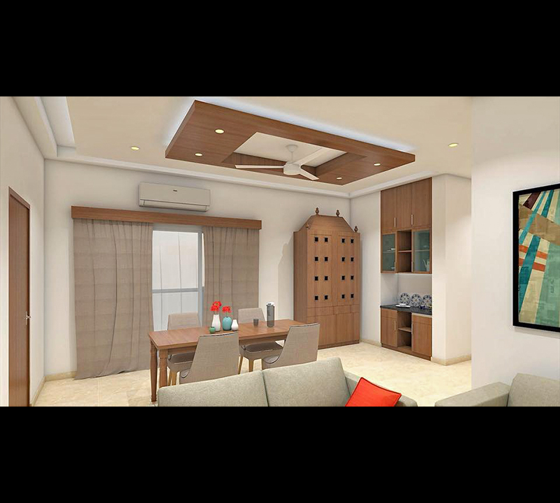 3d-modeling-for-interior-designers-chennai-new-5