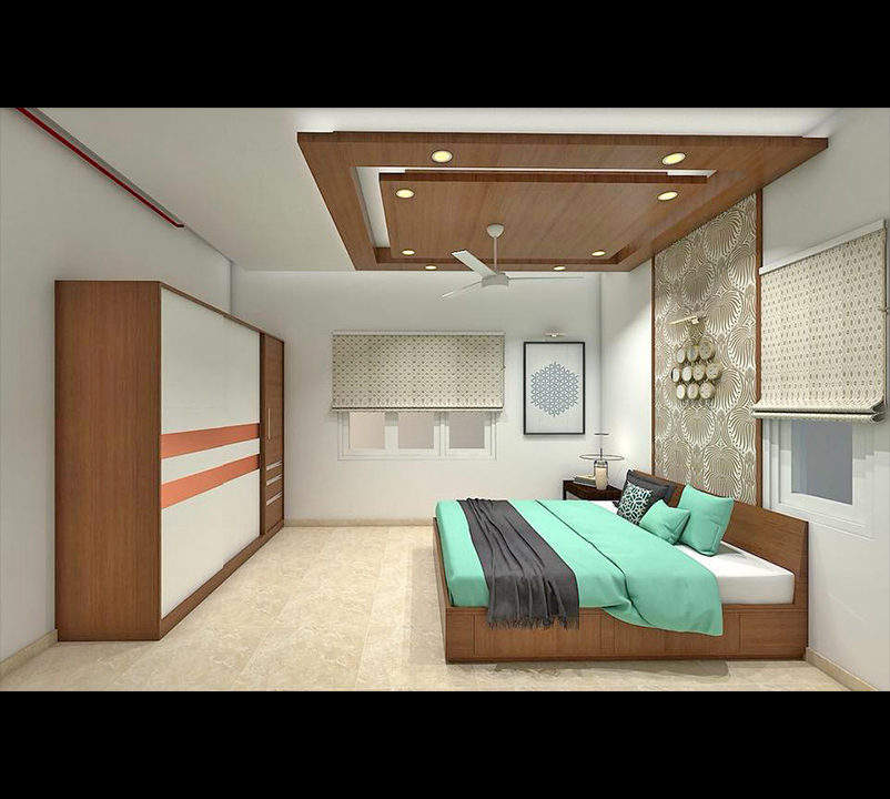 3d-modeling-for-interior-designers-chennai-new-6